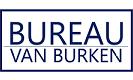 Bureau van Burken